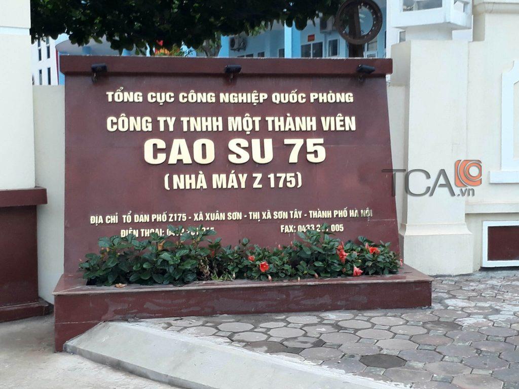 cong-ty-cao-su-75-z175