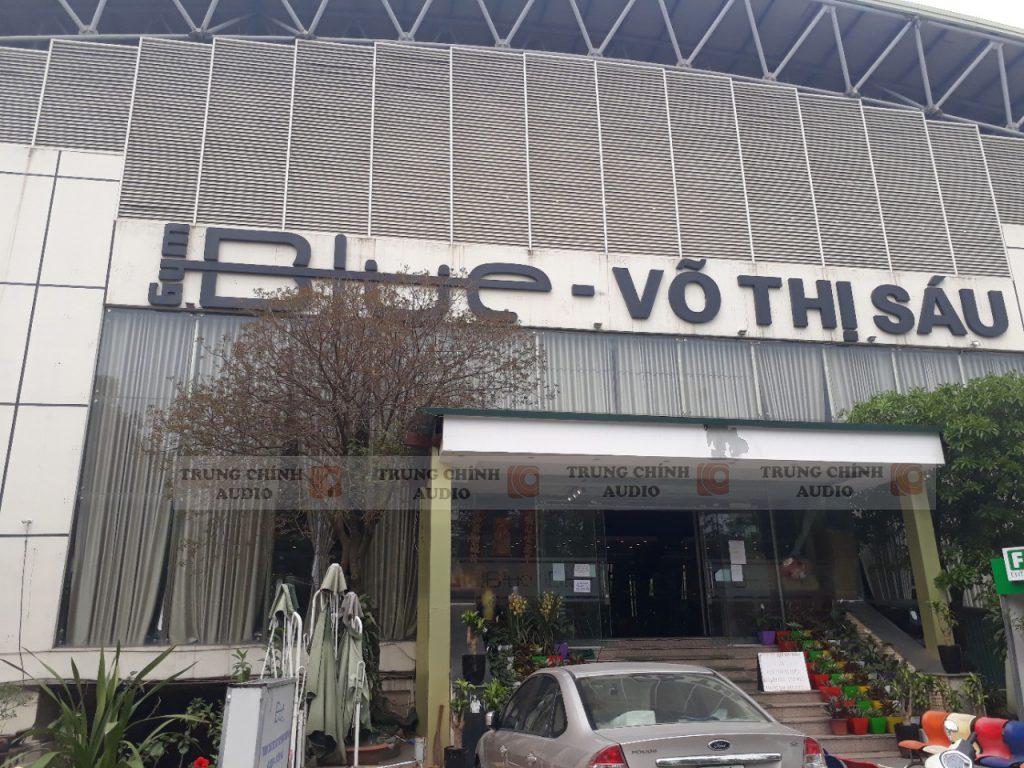 he-thong-am-thanh-tai-blue-gym-vo-thi-sau