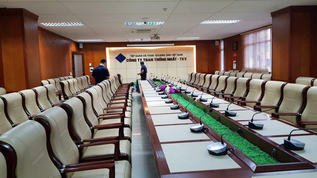 Hội nghị TOA TS-780