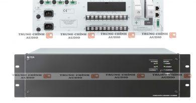 Power-hang-toa-VX-3000DS