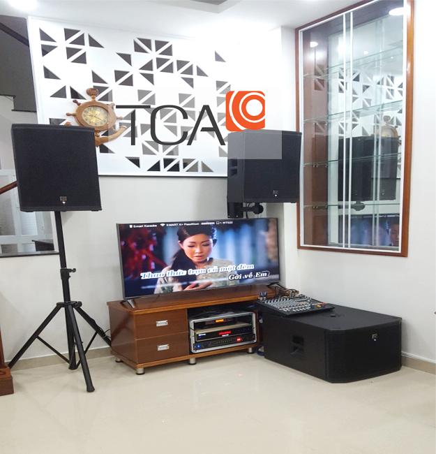 loa-ev-elx115p-cho-dan-karaoke-gia-dinh