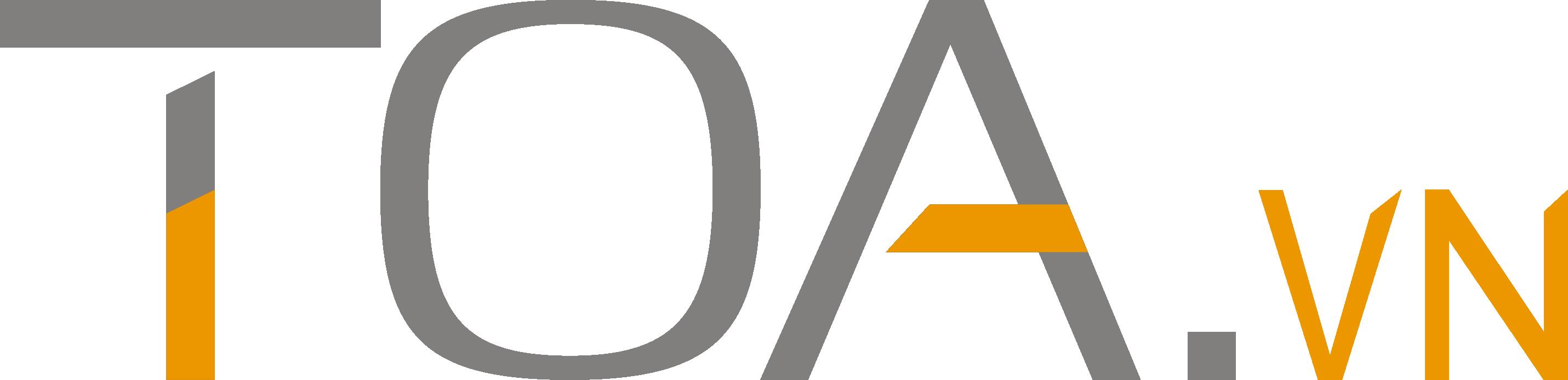 logo-toa-cua-trung-chinh-audio