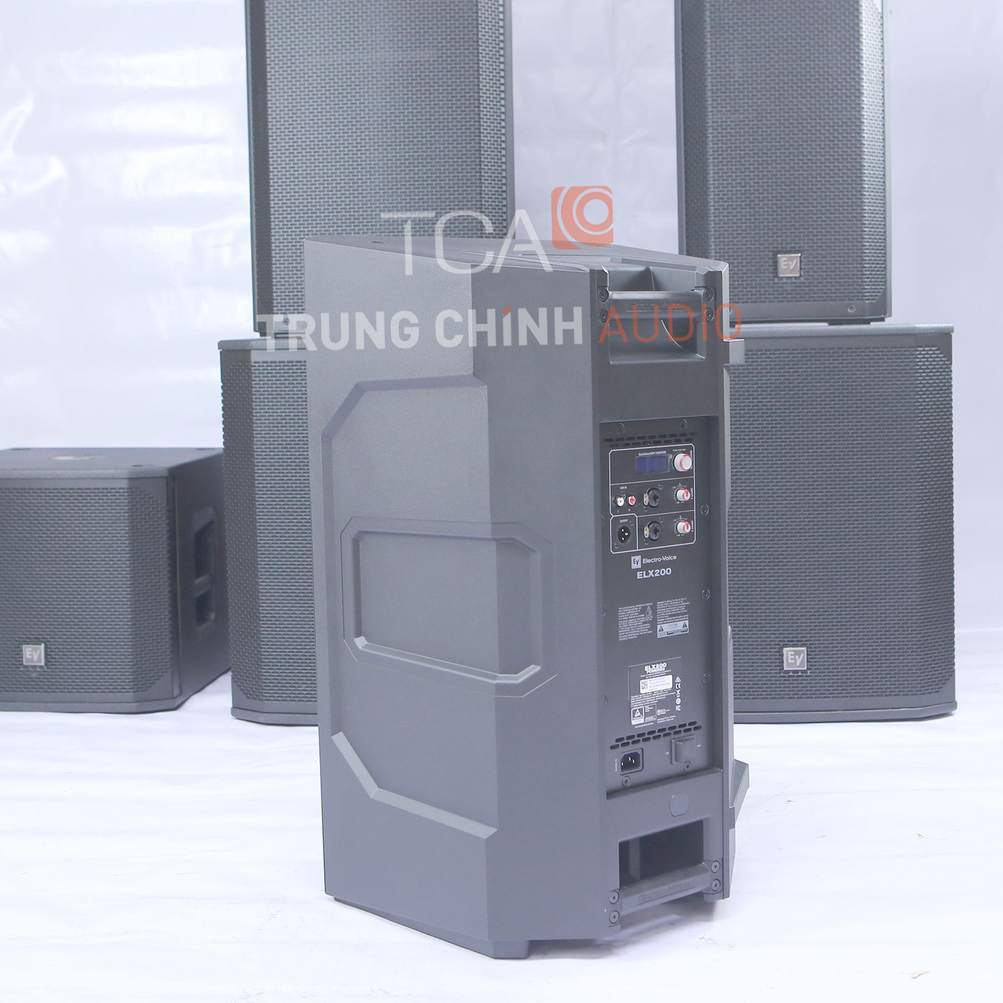 loa-karaoke-ev-elx200-15p
