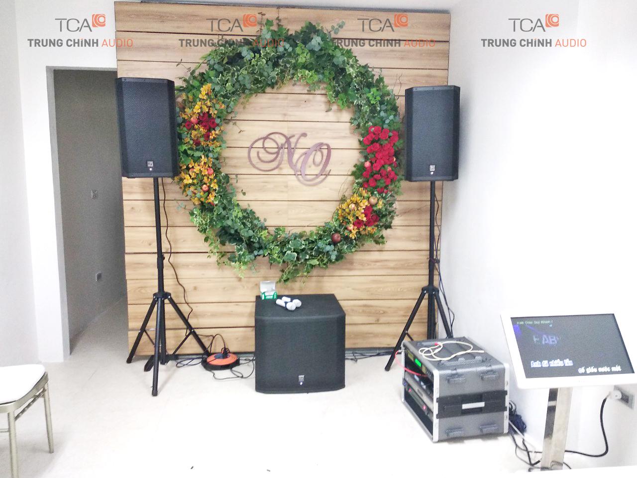 tca-lap-dat-karaoke-ev-ha-noi