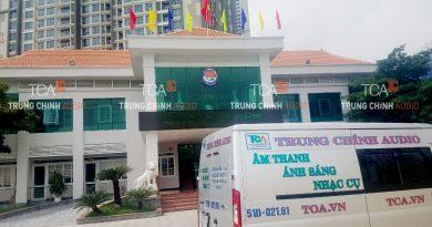 TCA-TAN-CANG-SAI-GON-01