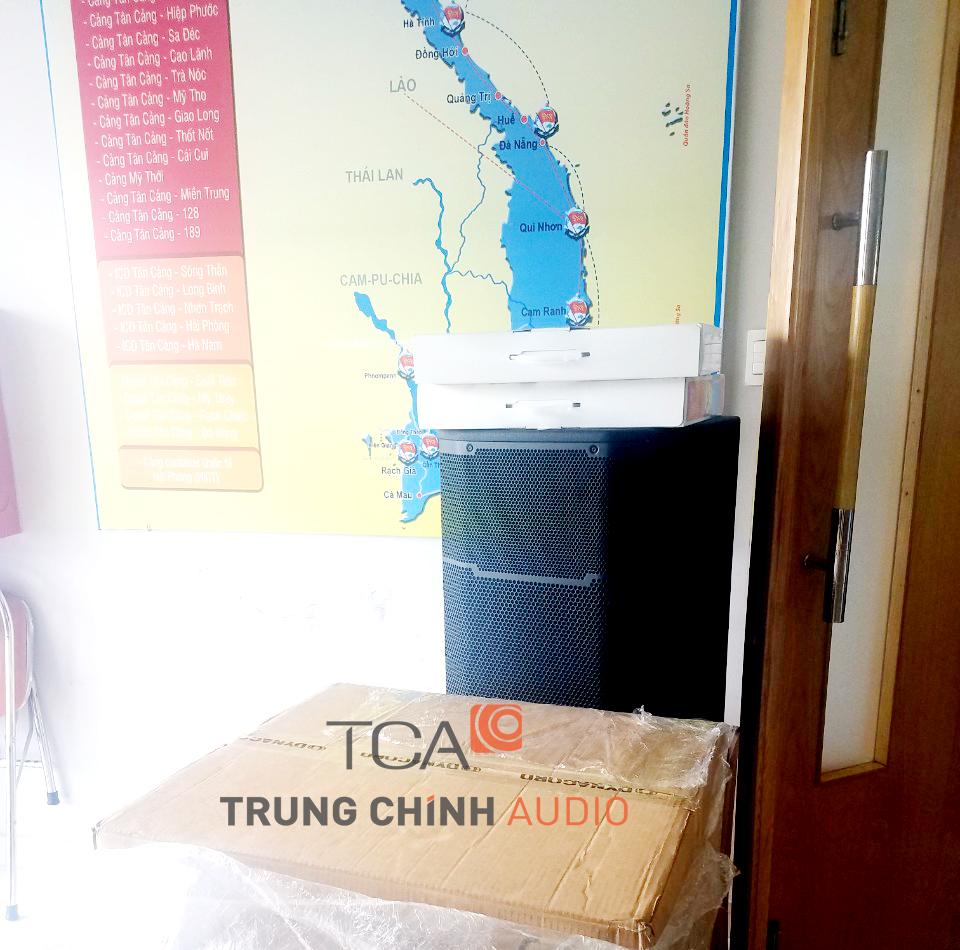 TCA-TAN-CANG-SAI-GON-02
