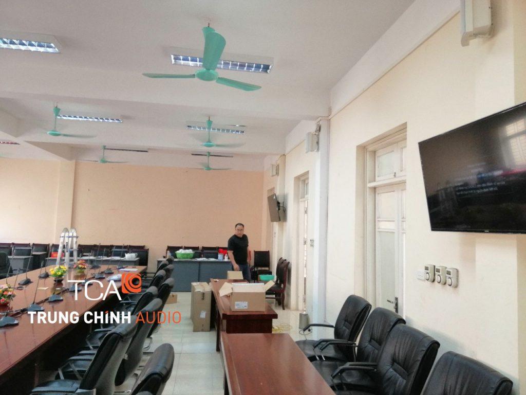 du-an-he-thong-am-thanh-hoi-thao-bosch-ccs-900-tai-dai-hoc-lam-nghiep