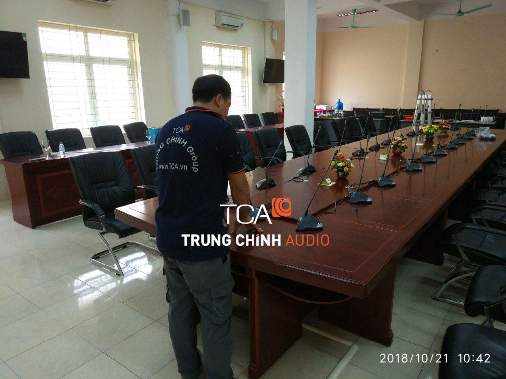 he-thong-am-thanh-hoi-thao-bosch-ccs-900-tai-dai-hoc-lam-nghiep-1