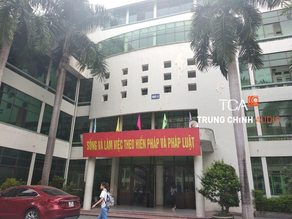 he-thong-am-thanh-hoi-truong-tai-truong-dh-lao-dong-va-xa-hoi-5
