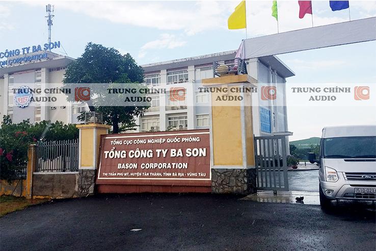 he-thong-am-thanh-san-khau-cong-ty-ba-son