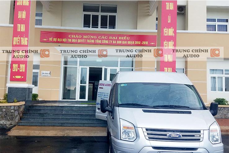 he-thong-am-thanh-tai-cong-ty-ba-son-vung-tau