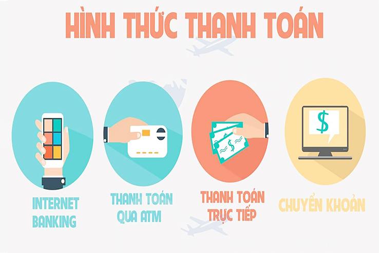 hinh-thuc-thanh-toan