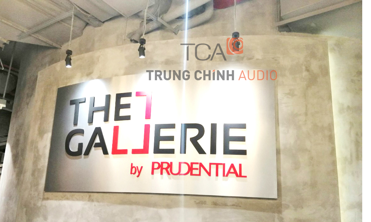 prudential-hanoi-tca-lap-dat-am-thanh-chinh-hang