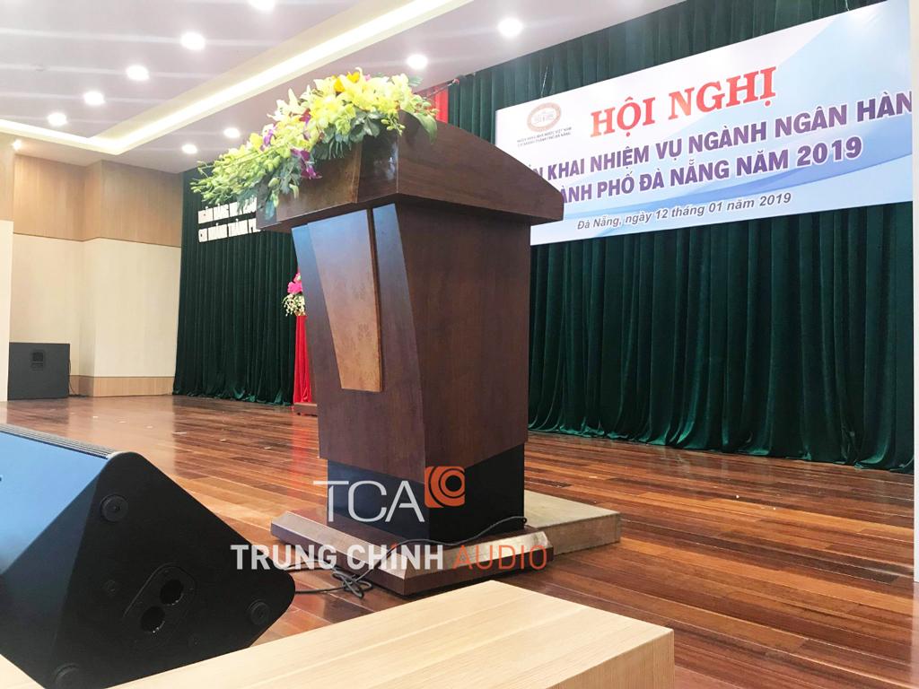hoi-nghi-ngan-hang-2019-da-nang-04