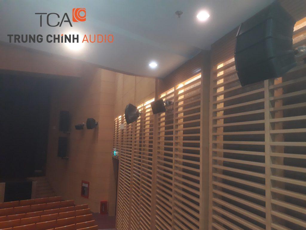 tca-002-fansipan-sapa