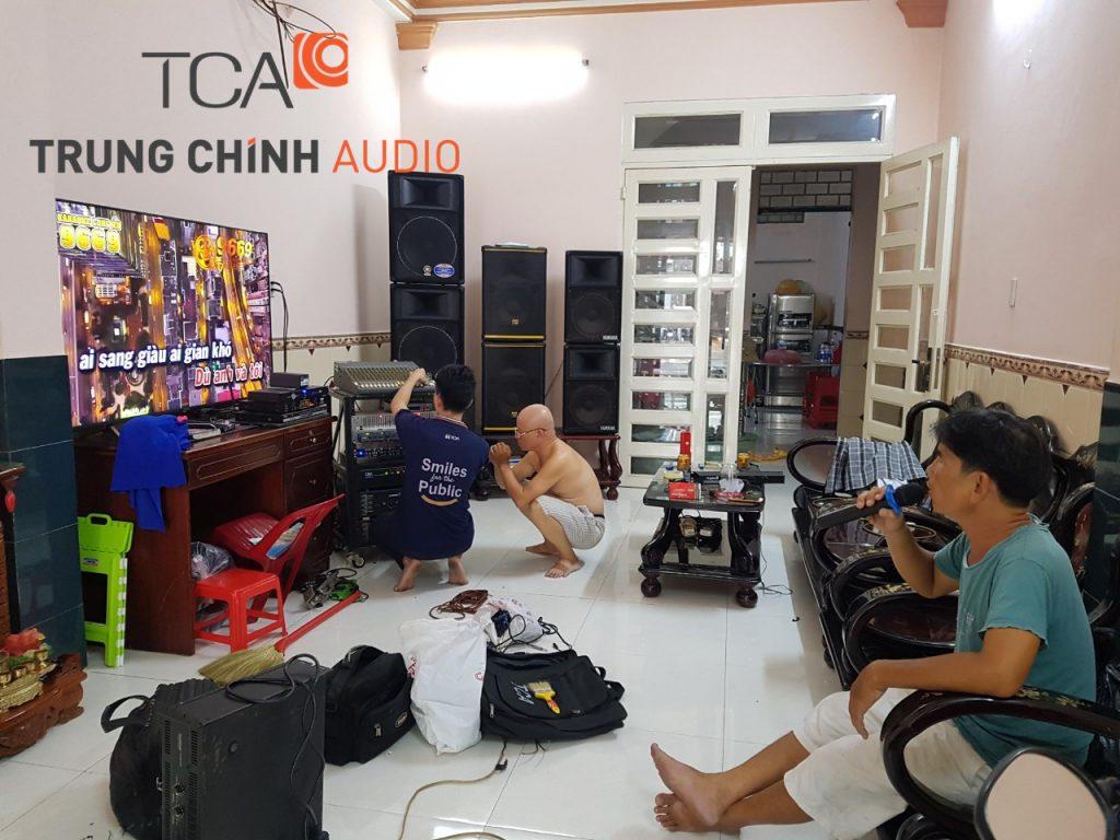 tca-003-hoan-thien-dan-am-thanh