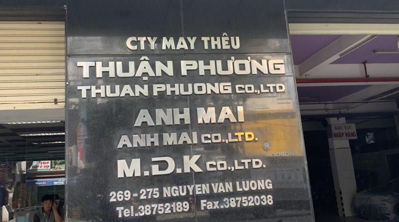 tca-005-cong-ty-thuan-phuong