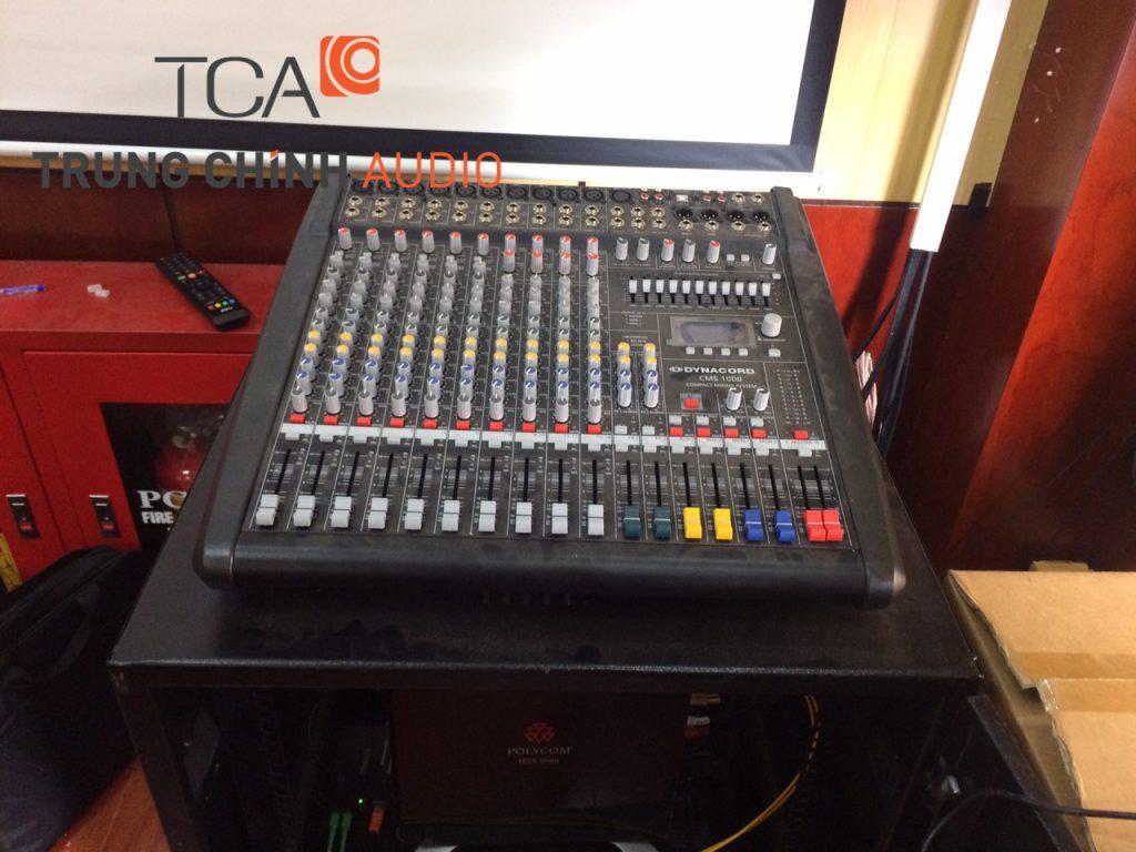 tca-006-phong-hoi-nghi-lang-son