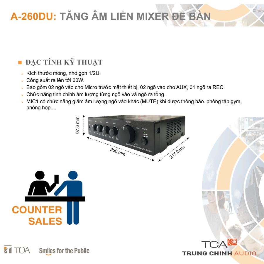 tca-dai-ly-phan-phoi-dau-tien-cua-amply-lien-mixer-toa-a-260du-tai-thi-truong-viet-2