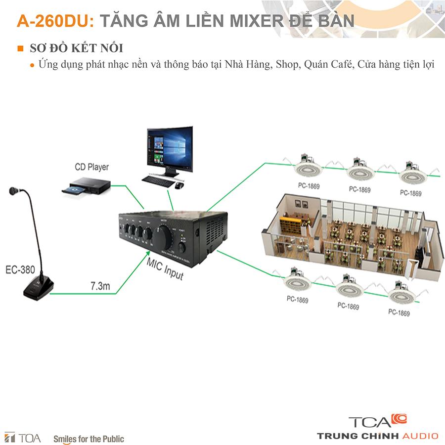 tca-dai-ly-phan-phoi-dau-tien-cua-amply-lien-mixer-toa-a-260du-tai-thi-truong-viet-3