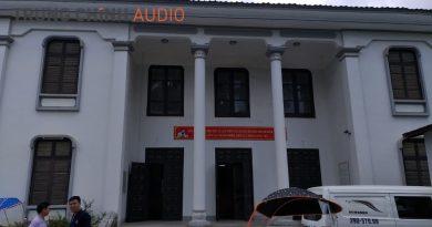 lap-dat-dan-thanh-hoi-truong-cho-kho-bac-bac-ha-tinh-lao-cai-03