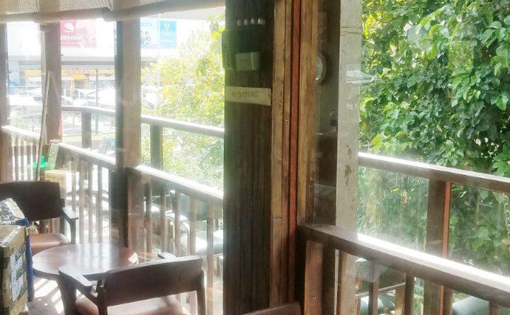lap-dat-loa-yamaha-vxs5-cafe-cong-phan-van-tri