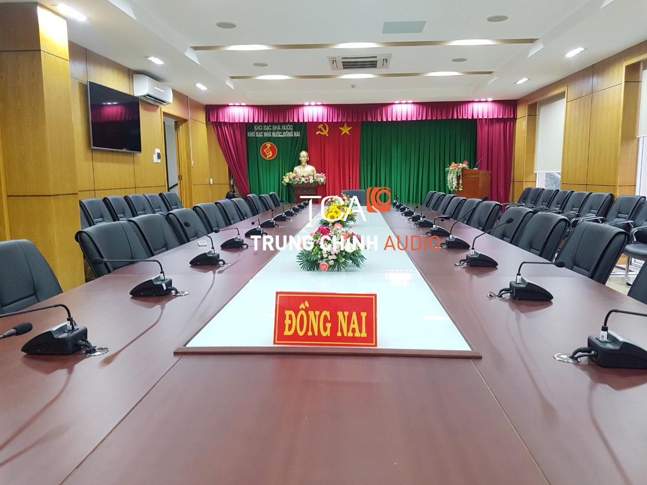 tca-lap-dat-am-thanh-kho-bac-nha-nuoc-tinh-dong-nai-002