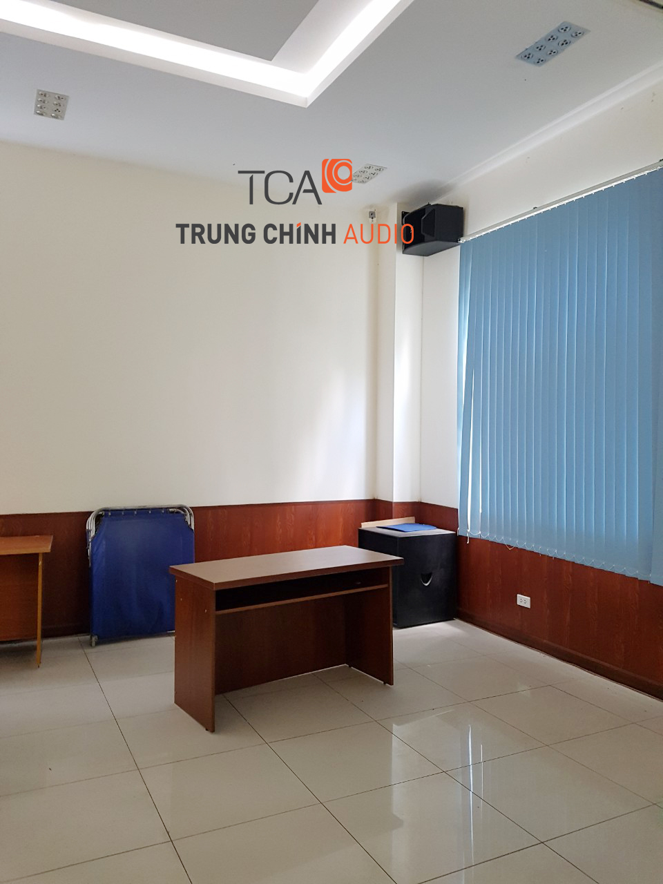 tca-lap-dat-am-thanh-nha-may-nuoc-sach-quan-12-002