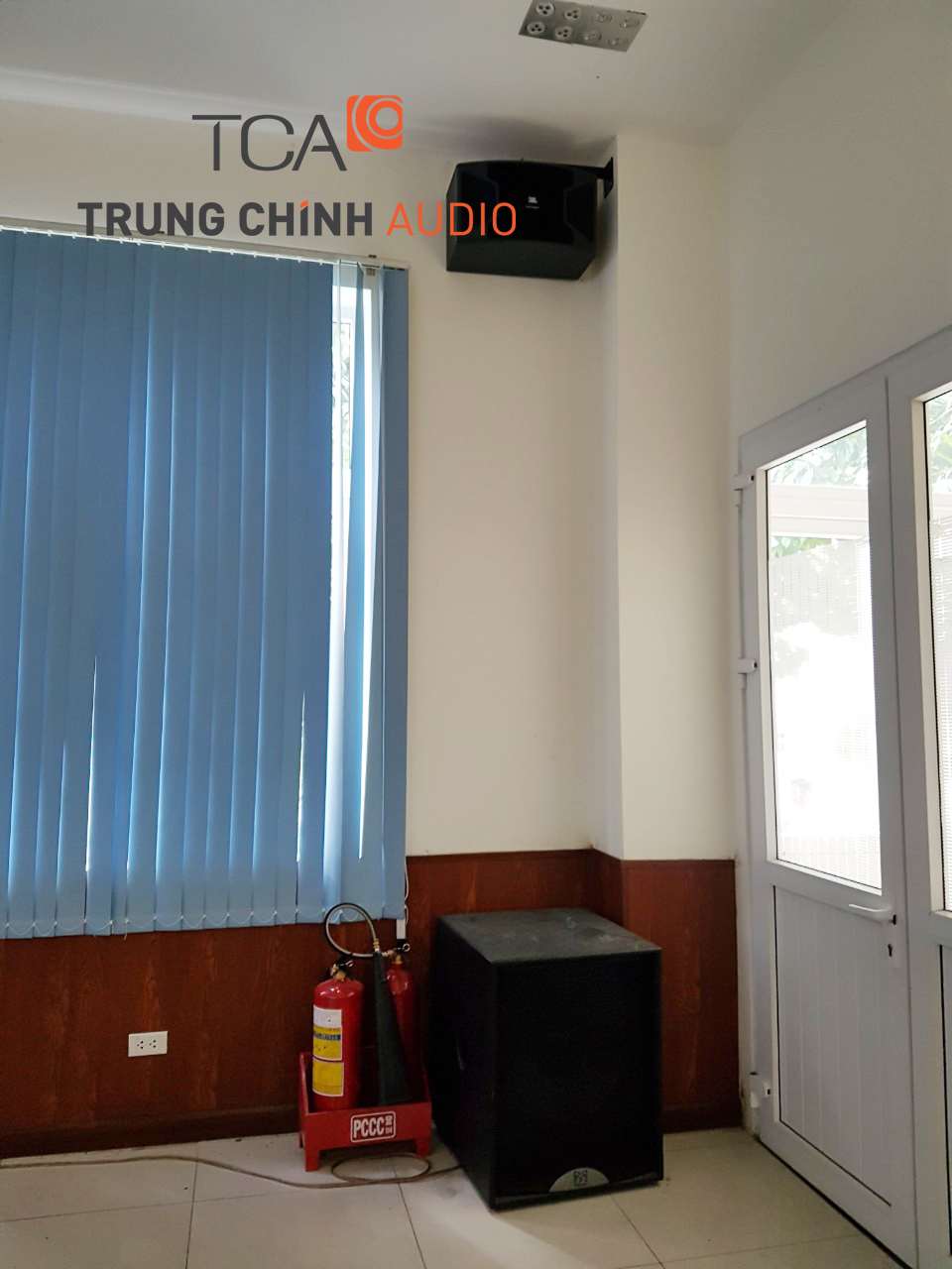 tca-lap-dat-am-thanh-nha-may-nuoc-sach-quan-12-003