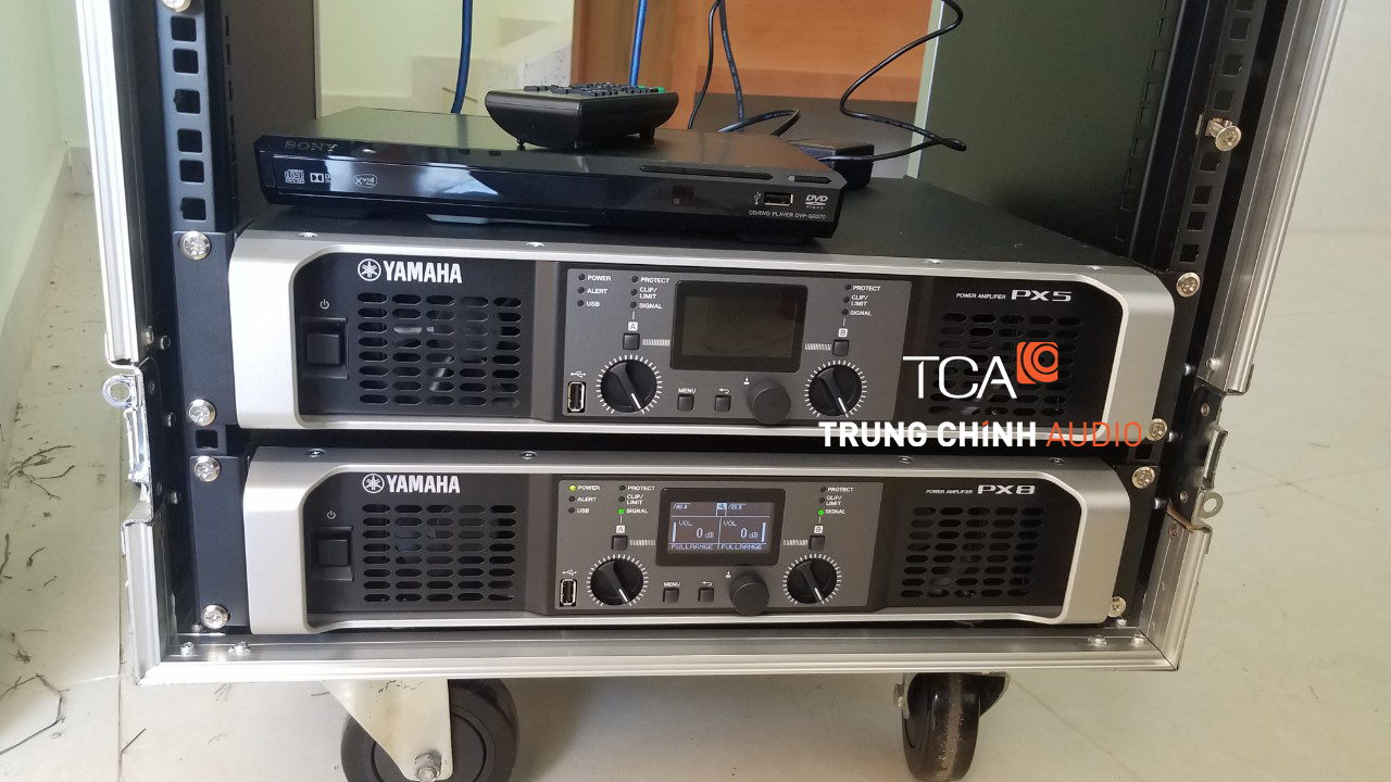 tca-lap-dat-am-thanh-tai-thpt-thanh-phuoc-005