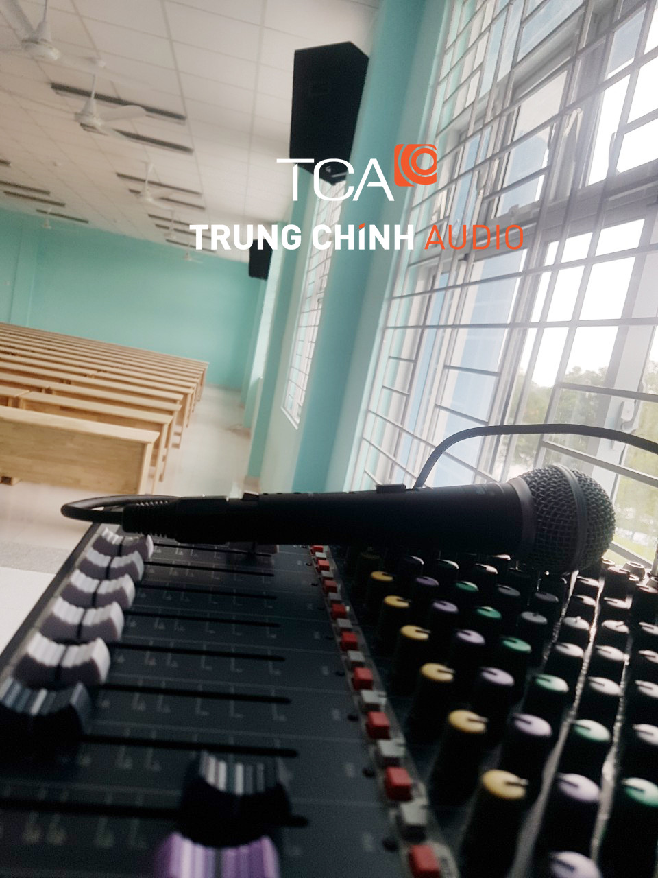 tca-lap-dat-am-thanh-truong-tieu-hoc-binh-chanh-019