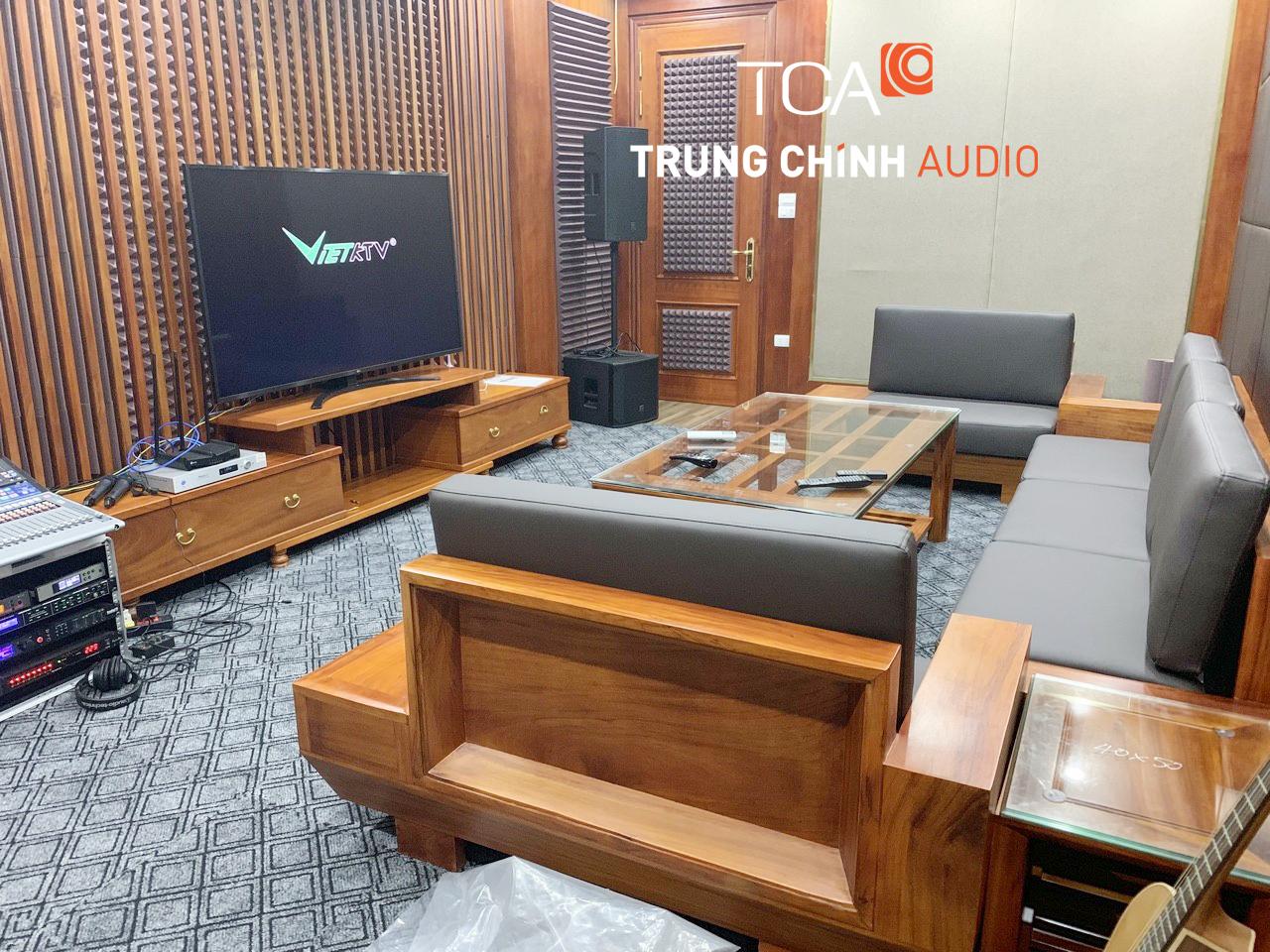 tca-lap-dat-dan-karaoke-vip-005