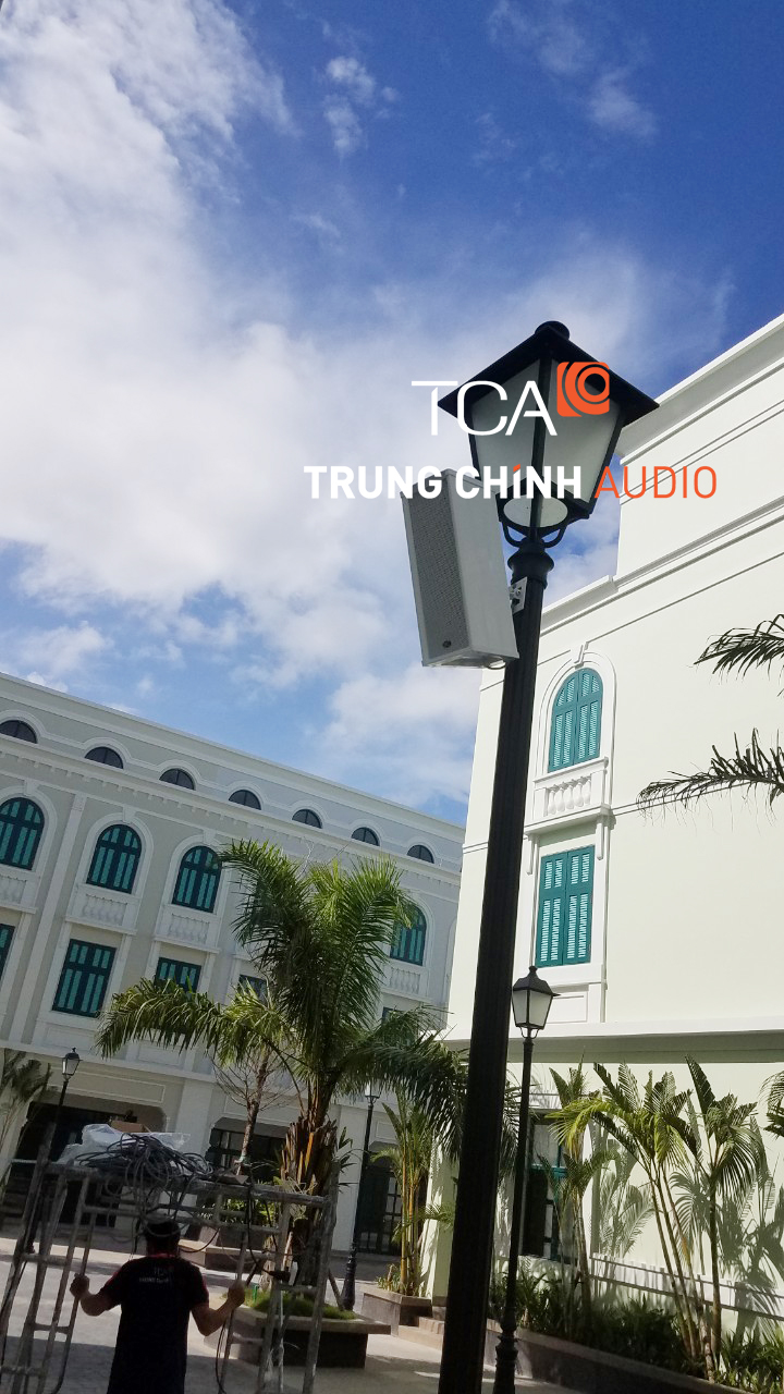 tca-lap-dat-he-thong-am-thanh-toa-ip-1000-001