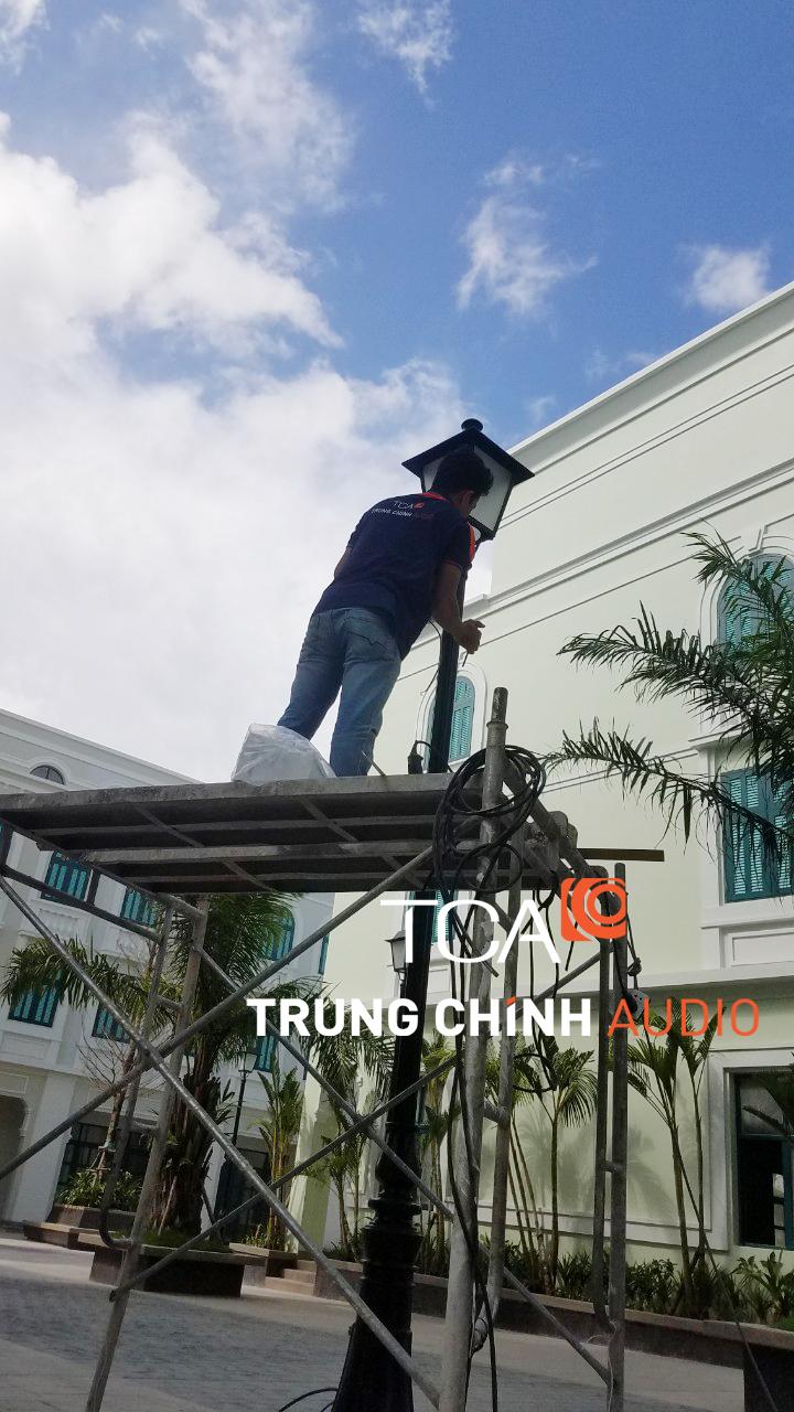 tca-lap-dat-he-thong-am-thanh-toa-ip-1000-002