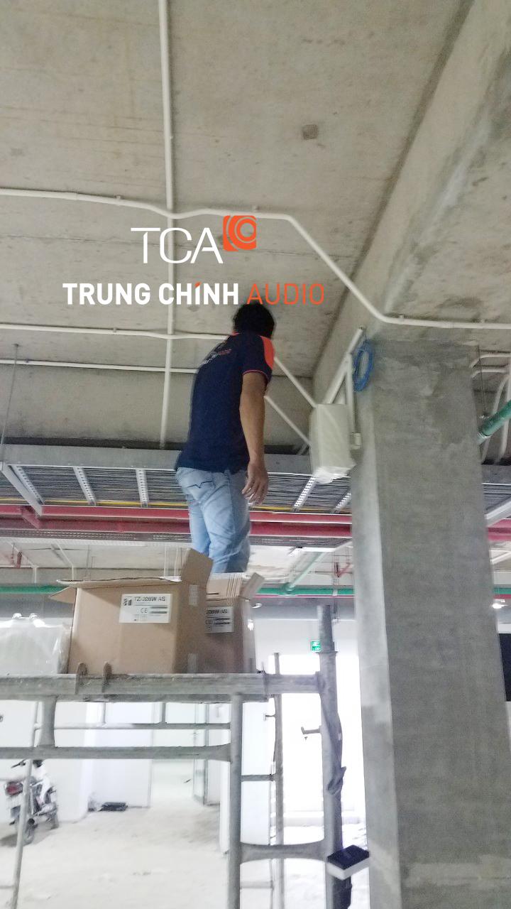 tca-lap-dat-he-thong-am-thanh-toa-ip-1000-006