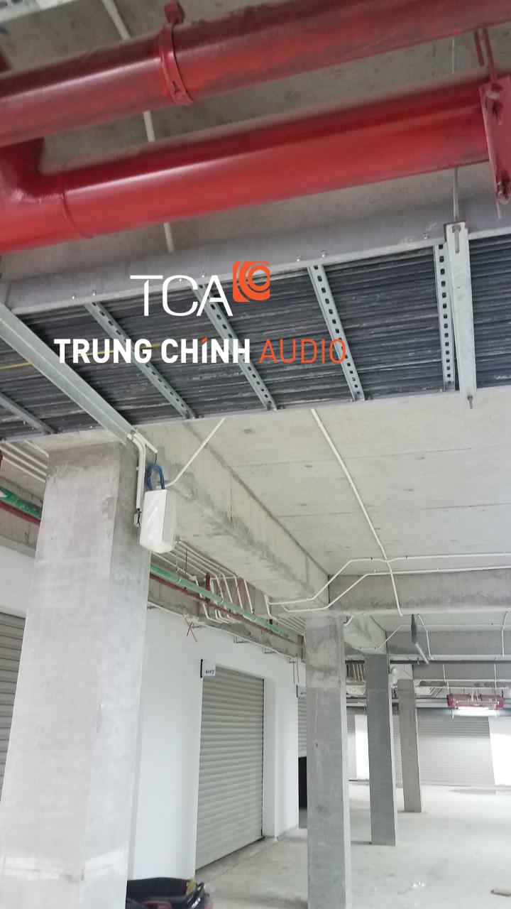 tca-lap-dat-he-thong-am-thanh-toa-ip-1000-008
