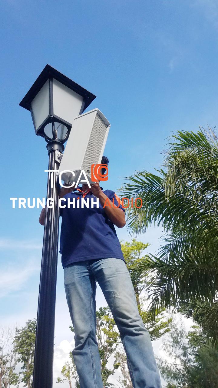 tca-lap-dat-he-thong-am-thanh-toa-ip-1000
