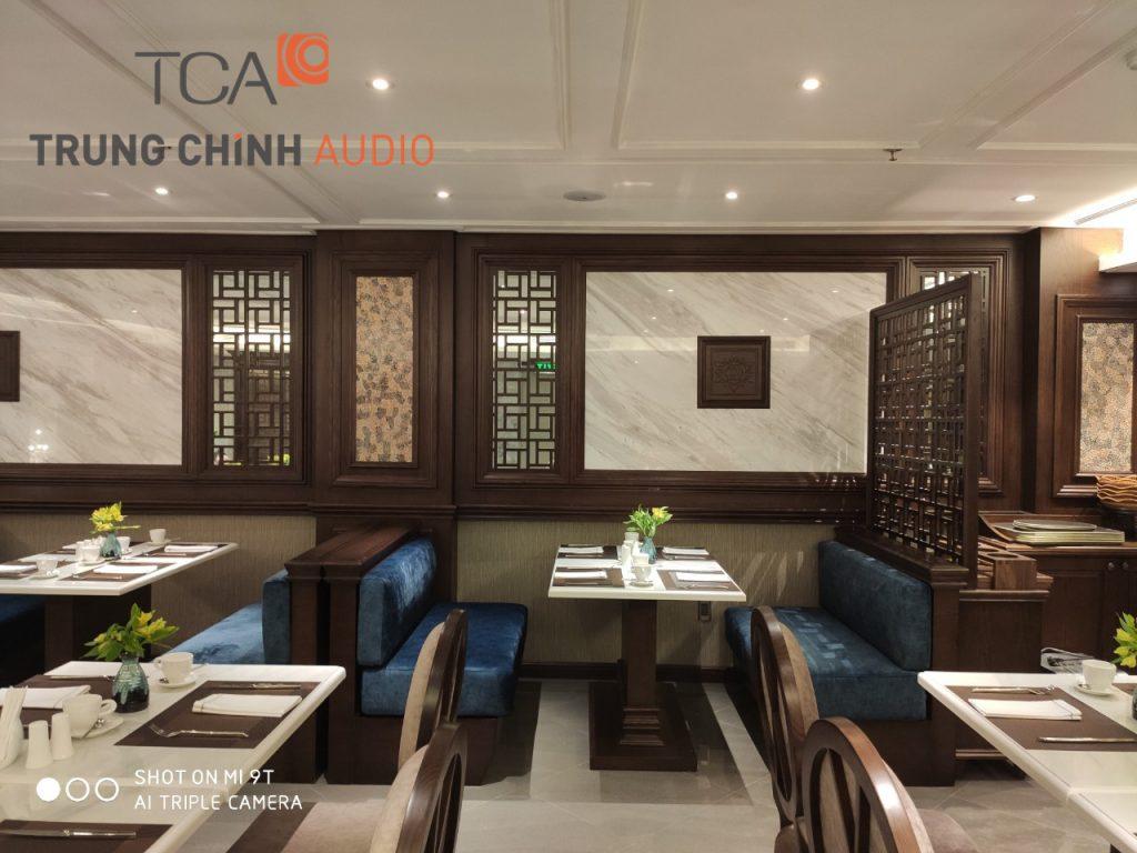 lap-dat-he-thong-am-thanh-nhac-nen-thong-bao-the-q-hotel-hanoi-06