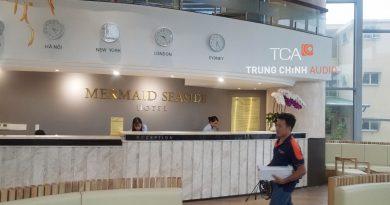 tca-lap-dat-am-thanh-condotel-mermaid-seaside-002