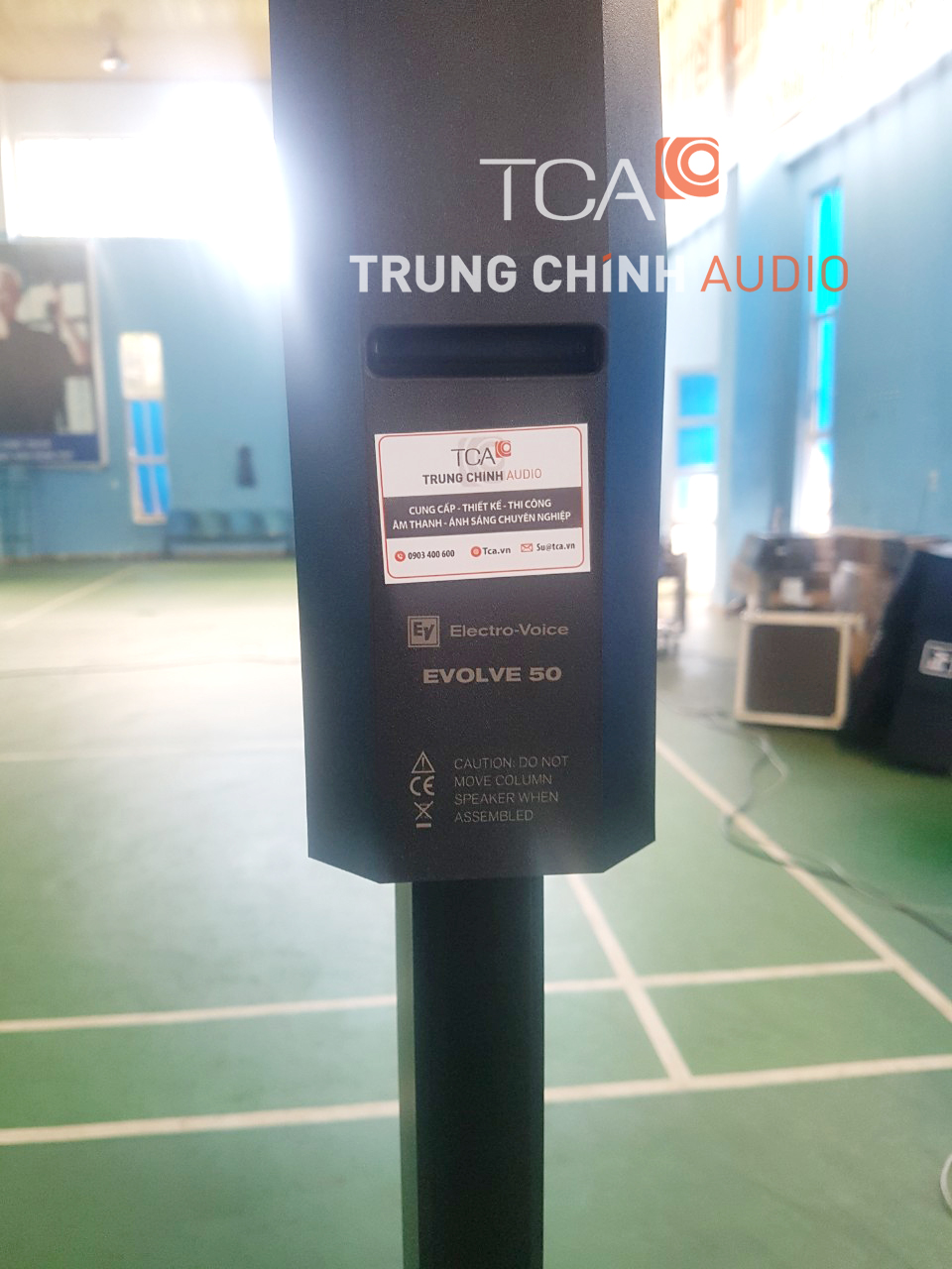 tca-lap-dat-am-thanh-he-thong-thuy-dien-ialy-001