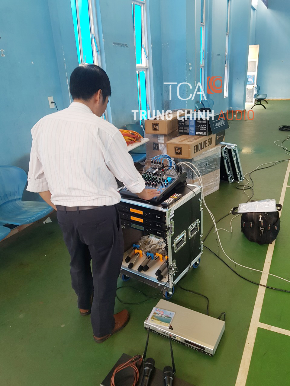 tca-lap-dat-am-thanh-he-thong-thuy-dien-ialy-004