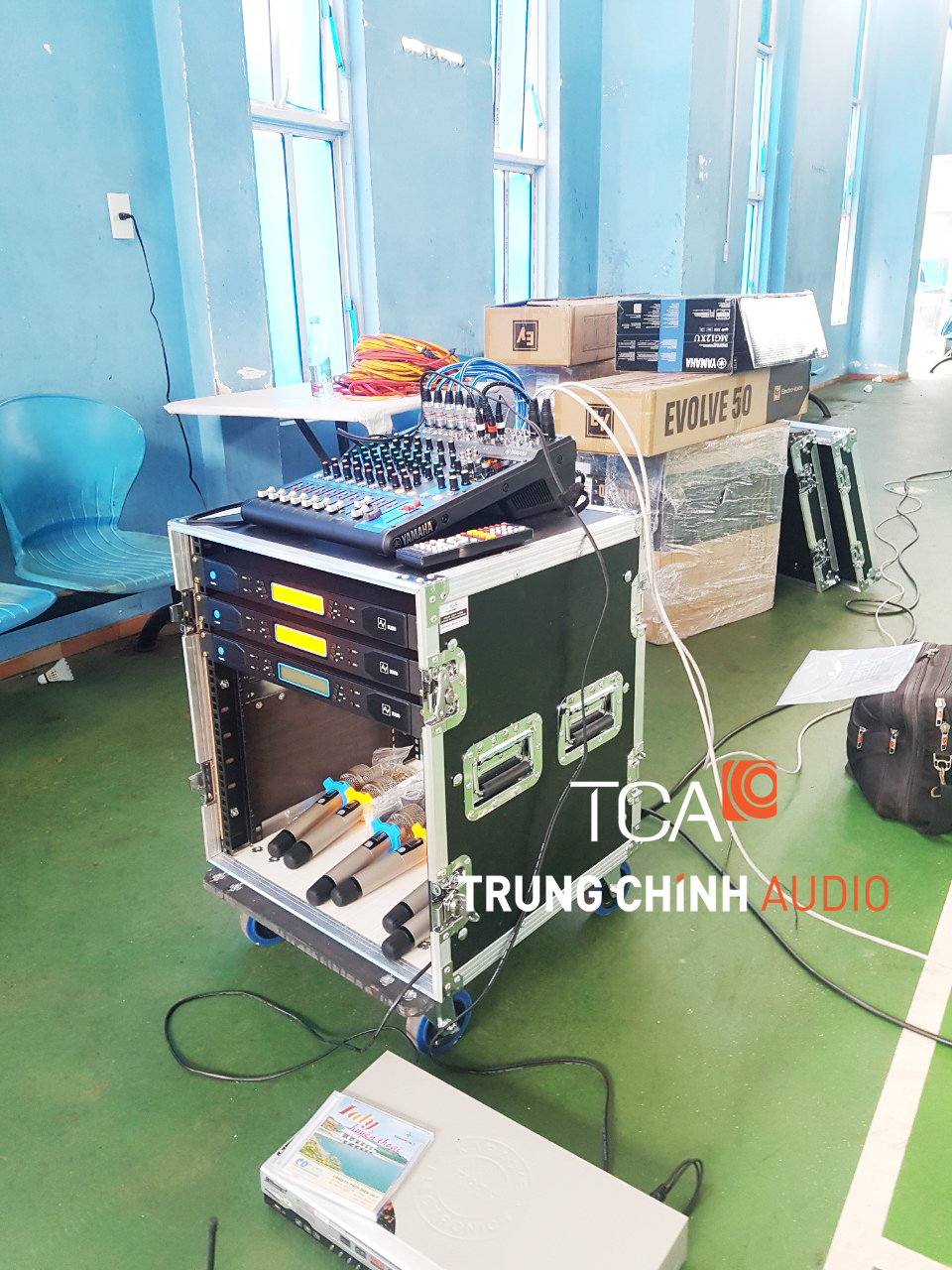 tca-lap-dat-am-thanh-he-thong-thuy-dien-ialy-006