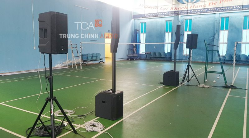 tca-lap-dat-am-thanh-he-thong-thuy-dien-ialy-010