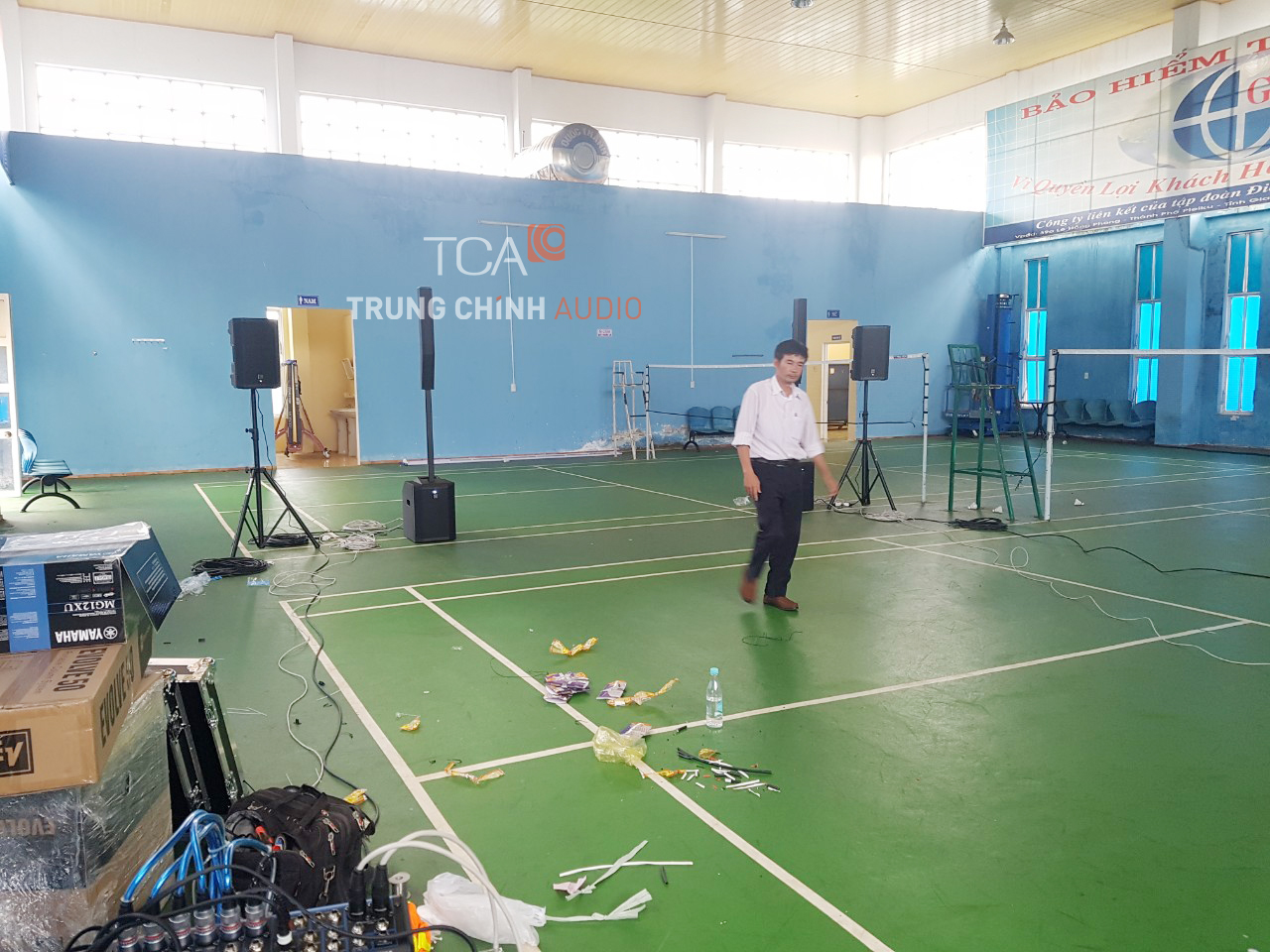 tca-lap-dat-am-thanh-he-thong-thuy-dien-ialy-011