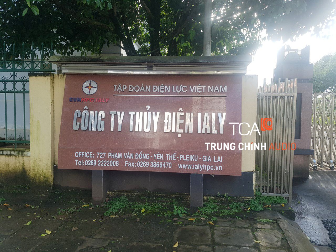 tca-lap-dat-am-thanh-he-thong-thuy-dien-ialy