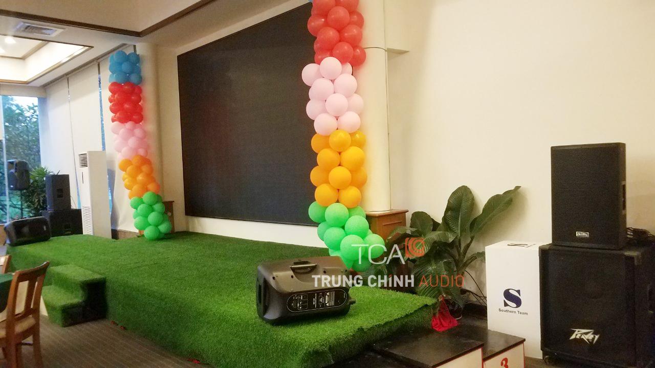 tca-lap-dat-am-thanh-nha-hang-san-golf-003