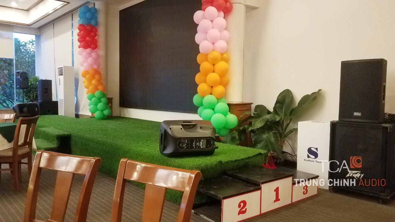 tca-lap-dat-am-thanh-nha-hang-san-golf-004