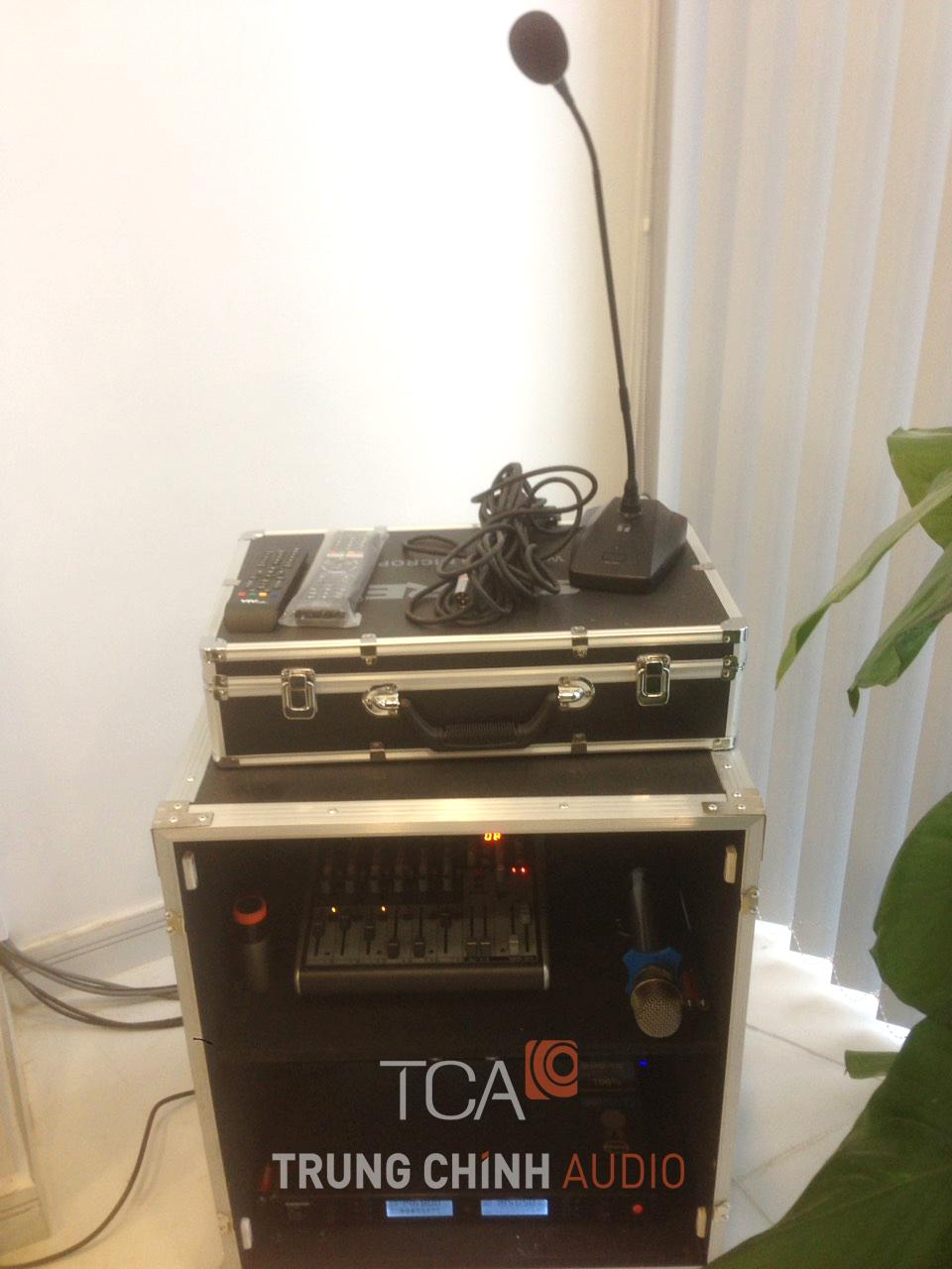 tca-lap-dat-am-thanh-tap-doan-xang-dau-petrolimex-004