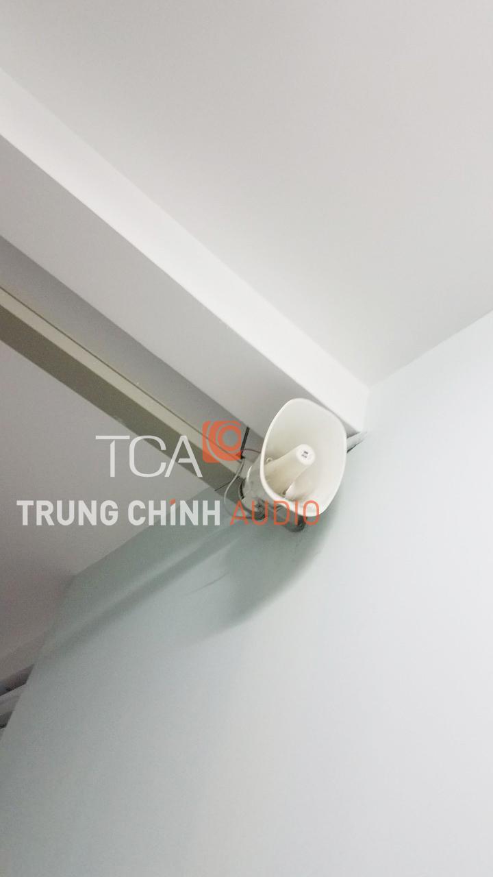 tca-lap-dat-am-thanh-thcs-cuu-long-binh-thanh-002