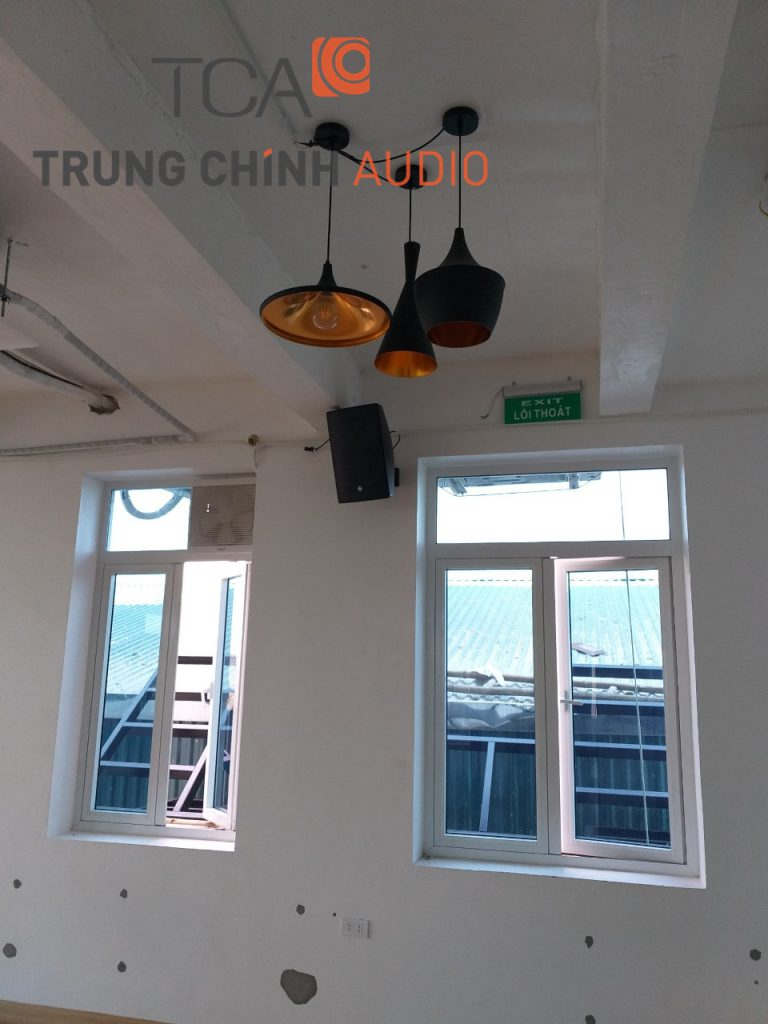 tca-lap-dat-thong-thanh-tai-white-clinic-luxury-spa-06